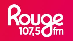 Rouge_FM_logo