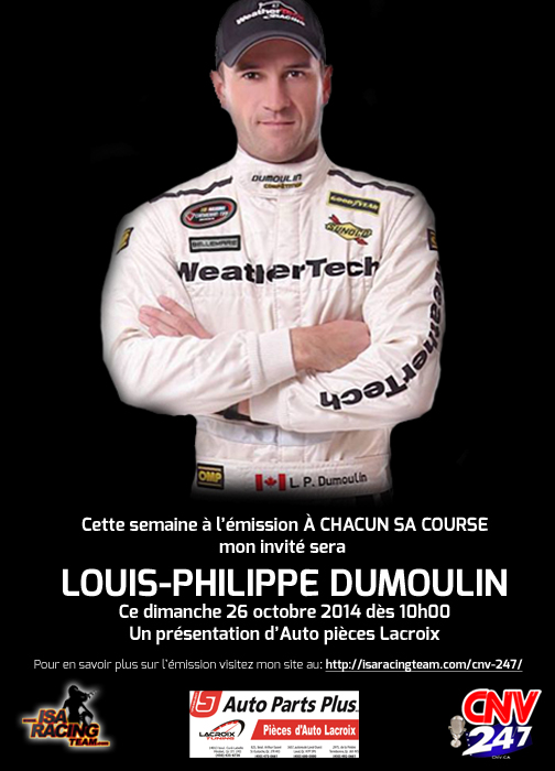 lp_dumoulin_26octobre2014_1